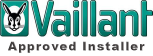 Vaillant - Cheshire Heat Ltd