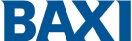 Baxi - Cheshire Heat Ltd